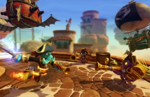 skylanders-swap-force-wash-zone_1280.0_cinema_960.0