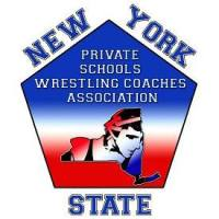 2016 New York State Private School Championship Seeds