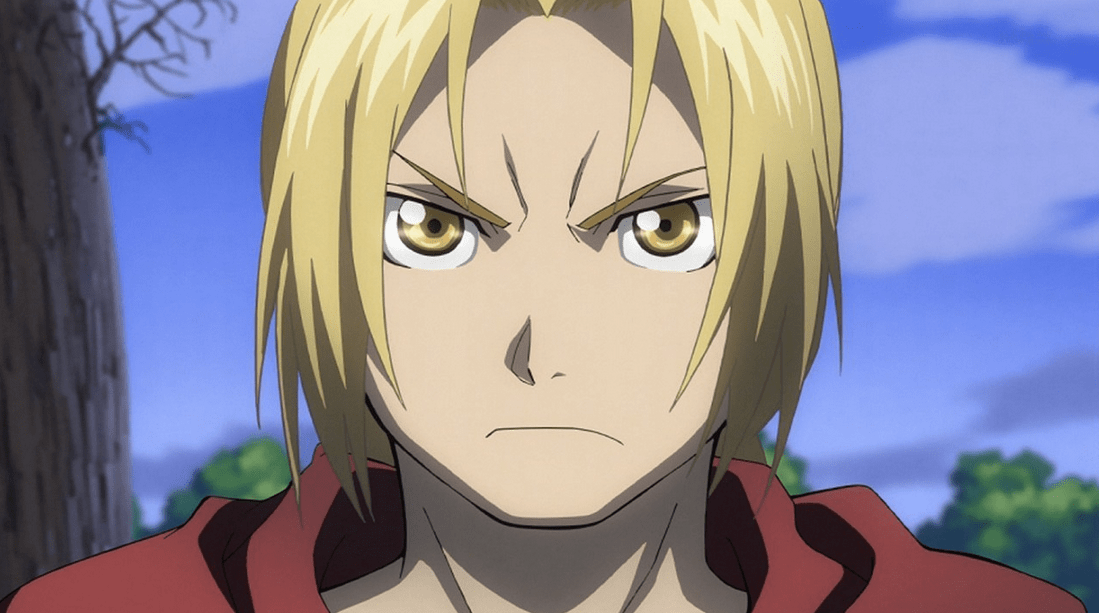 Fma Wallpaper Quotes Legend Of The Galactic Heroes All Things Anime