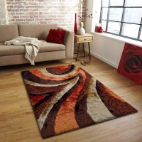 Up To Date Design Of Comfy Shag Rugs #130 | Rugs And ...