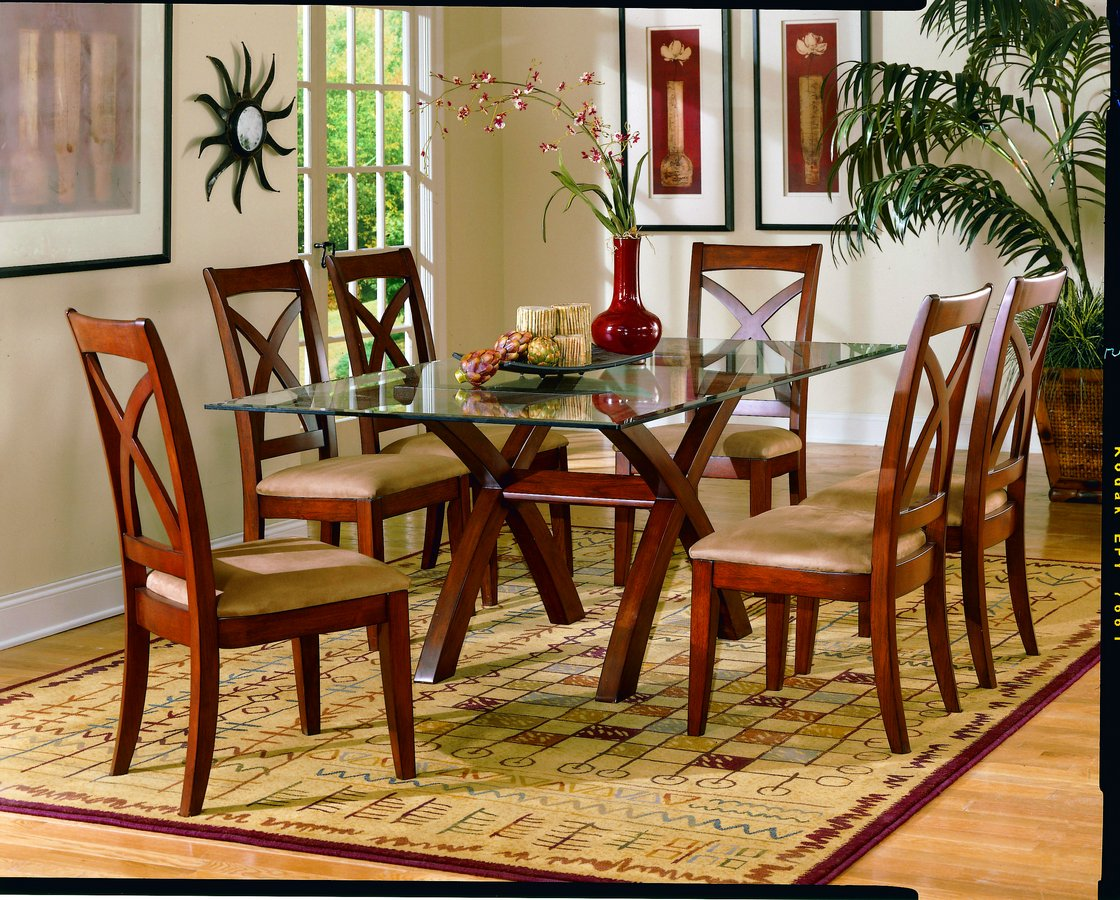 Best Dining Table Designs Glass Top Wooden Dining Room Table 1120 Dining Room Ideas