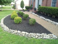 Natural Stone Yard And Landscape Rocks #550 | House ...
