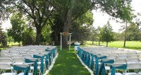 Home Garden Wedding Ideas #501 | Garden Ideas