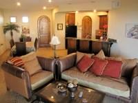 Rustic Mexican Living Room Furniture #826 | Living Room Ideas