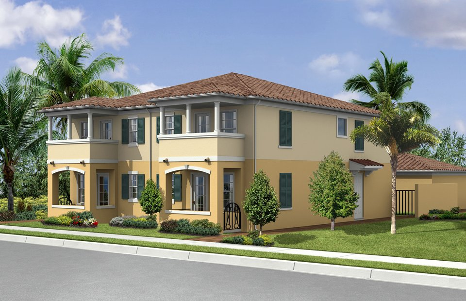 contemporary florida style home design plan house decoration florida home plans florida home designs homeplans