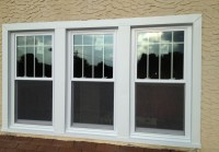 What Is Double Hung Windows Intrinsically? #2152 ...