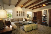 Southern House Decor Plans #1595 | Exterior Ideas