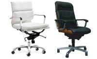 Elegant Office Chair Ideas #5634   House Decoration Ideas