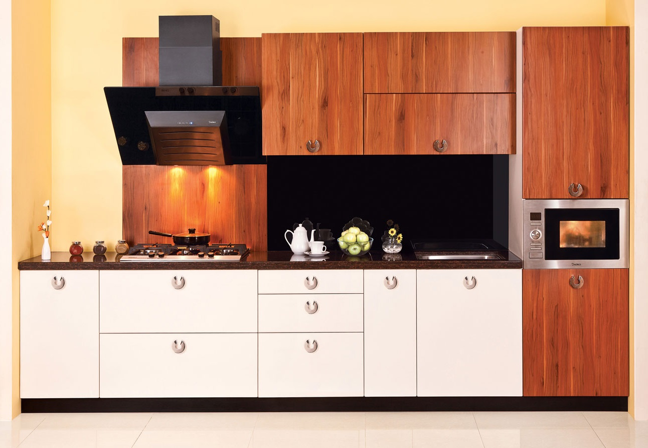 Kitchen Cabinet Wood Reconditioning Modular Kitchen Sink With Wooden Kitchen Cabinet 8930