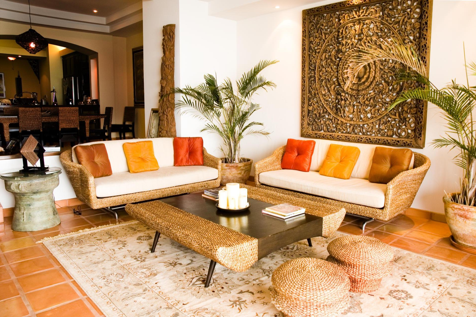 Indian Home Decoration Indian Living Room Interior Decoration 14401 Living