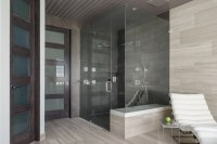 20+ Modern Contemporary Shower Ideas #15200 | Bathroom Ideas