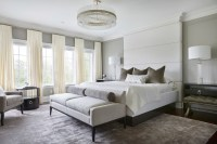 Simple Bedroom Ideas For Parents #16466 | Bedroom Ideas