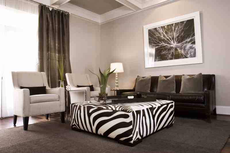 Large Of Pictures Of Elegant Living Rooms