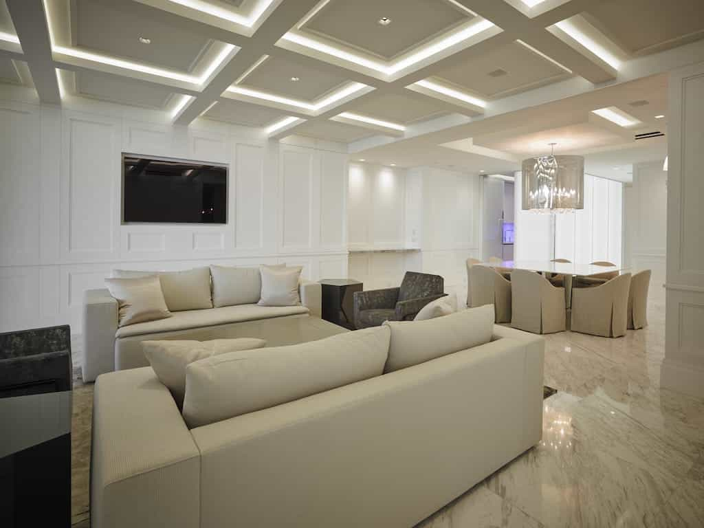 Marble Floors Living Room How To Maintain Your Marble Flooring 23870 Tips Ideas