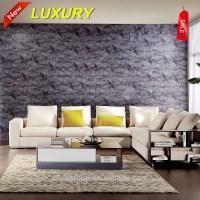 15 Best Ideas 7 Seat Sectional Sofa | Sofa Ideas