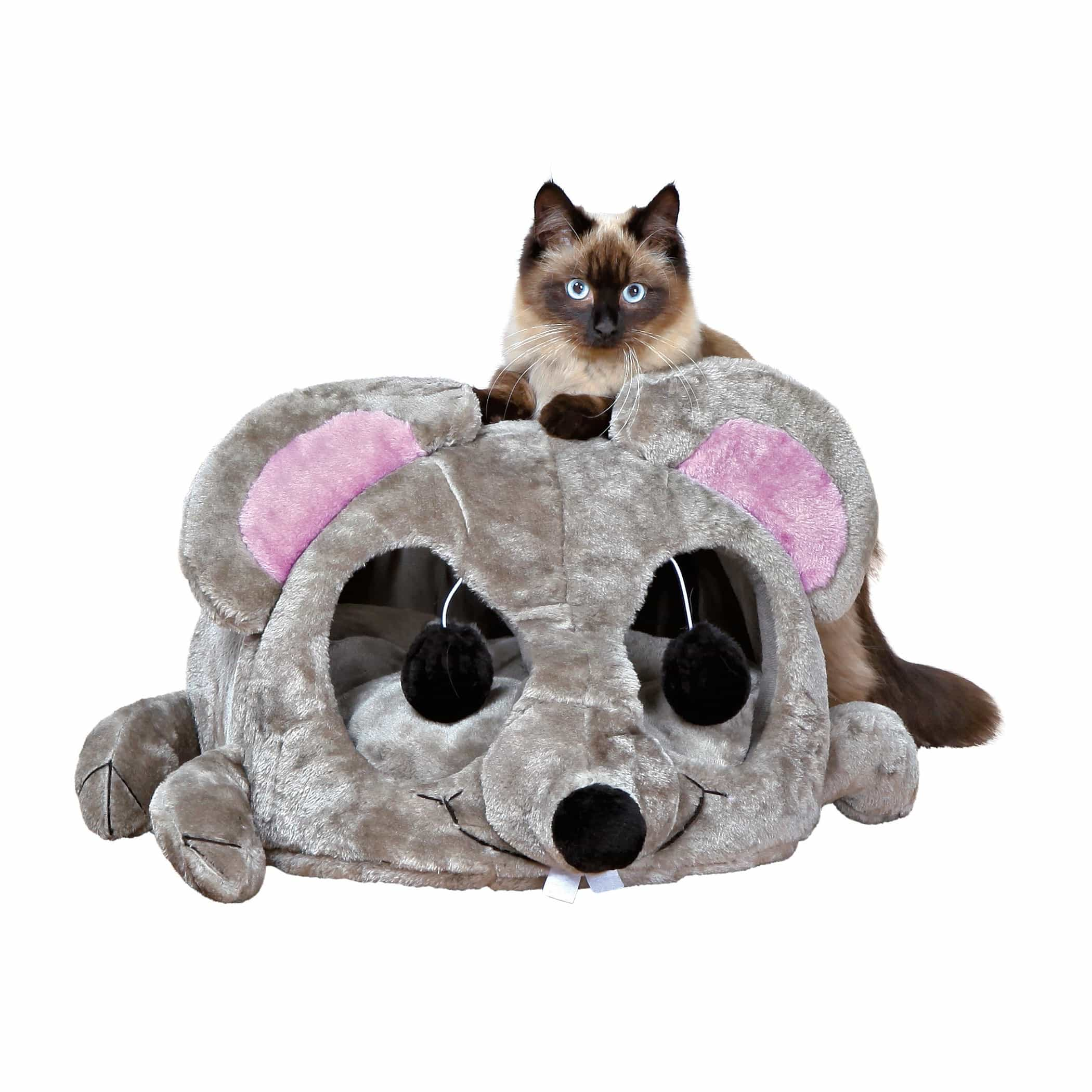 Unique Cat Lover Gift 10 Best Cat Tunnel Ideas Perfect Gifts For Cat Lovers