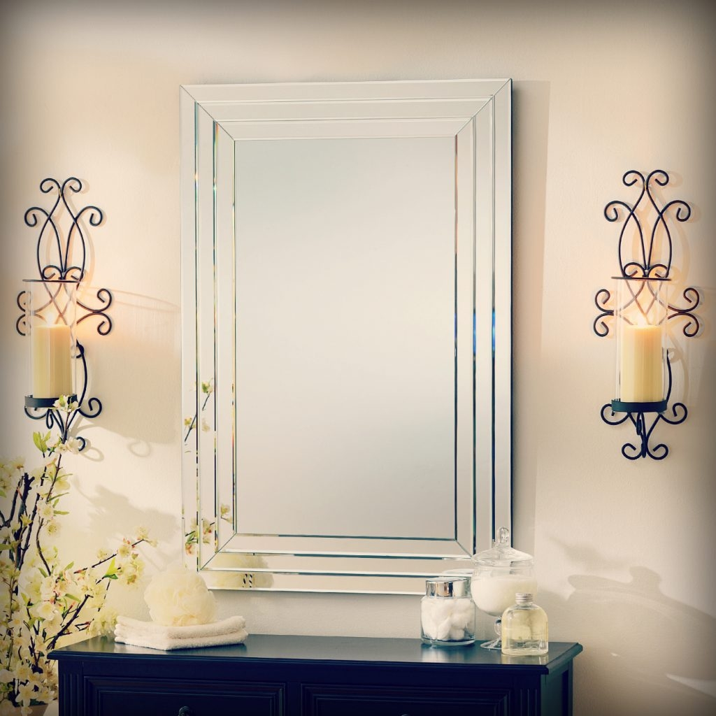 Decorative Bathroom Mirrors Sale 15 Best Ideas Antique Mirrors For Bathrooms Mirror Ideas
