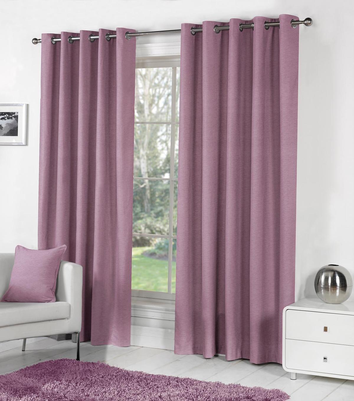 Ready Made Curtains Online Ready Made Draperies Curtain Ideas