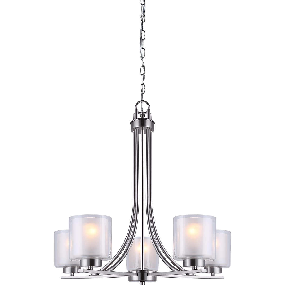 Costco Chandelier Canada 15 43 Costco Chandeliers Chandelier Ideas