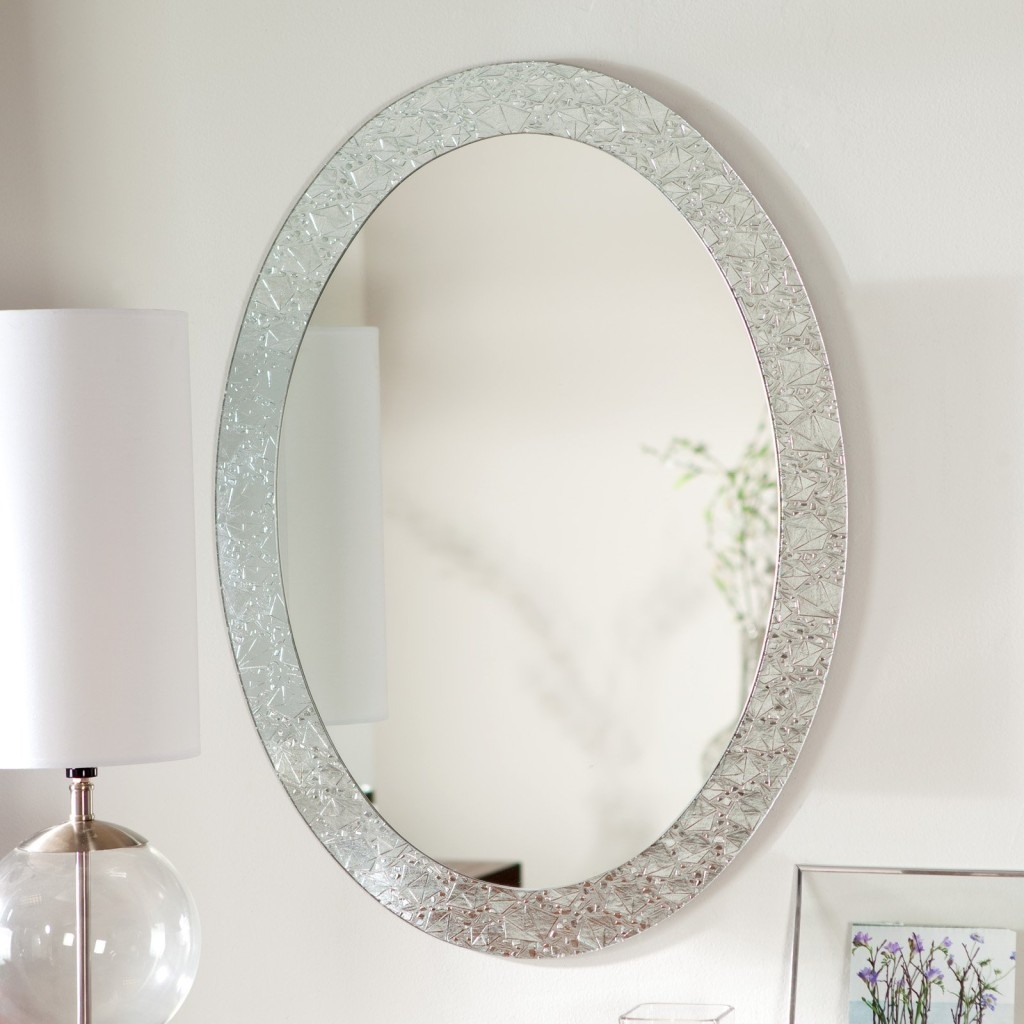 Inexpensive Bathroom Mirrors 15 43 Funky Mirrors For Bathrooms Mirror Ideas