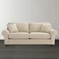 Bassett Sofa Bed | Sofa Ideas