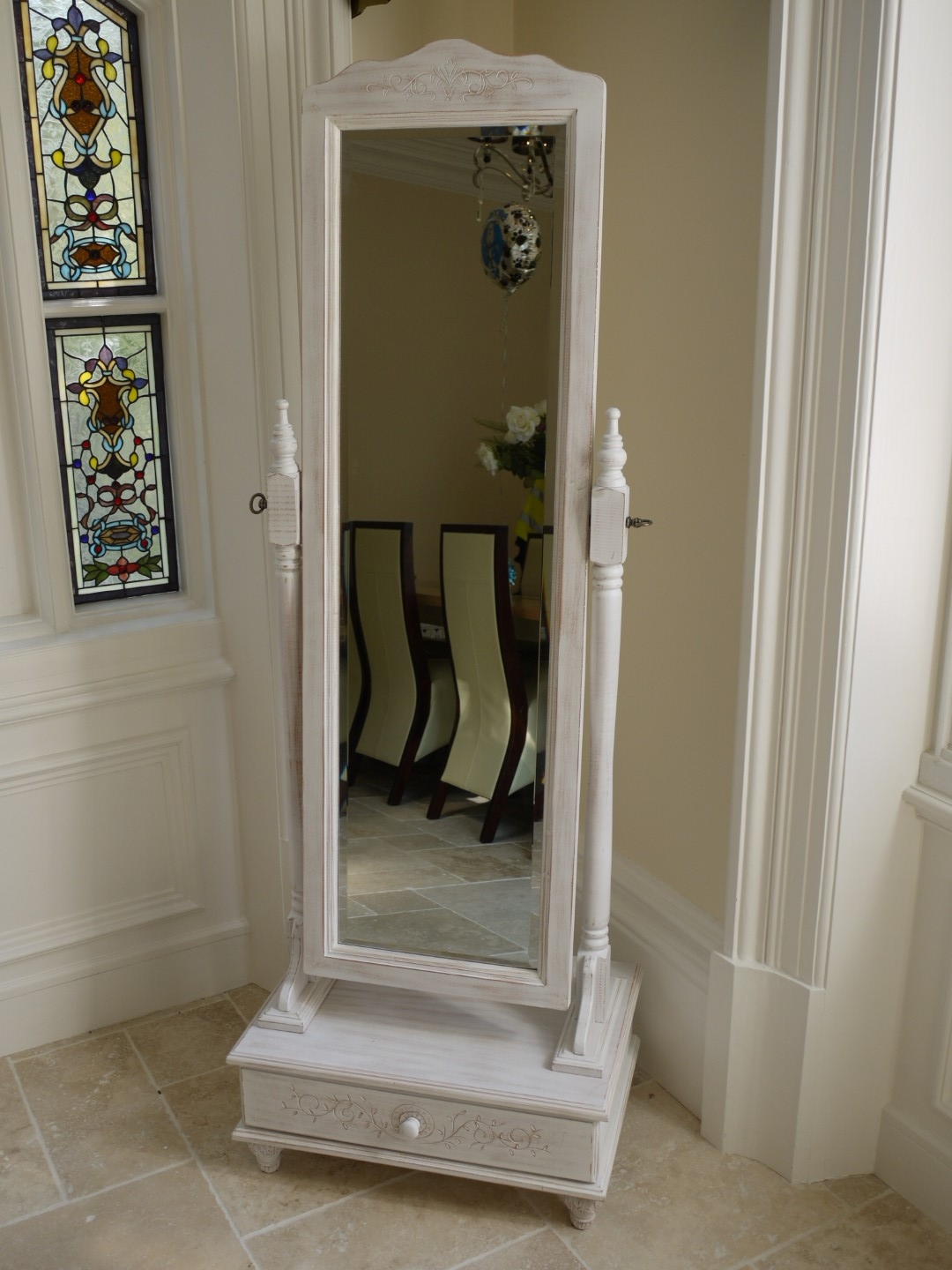 Full Length Mirror Ideas Cheval Free Standing Mirror Mirror Ideas