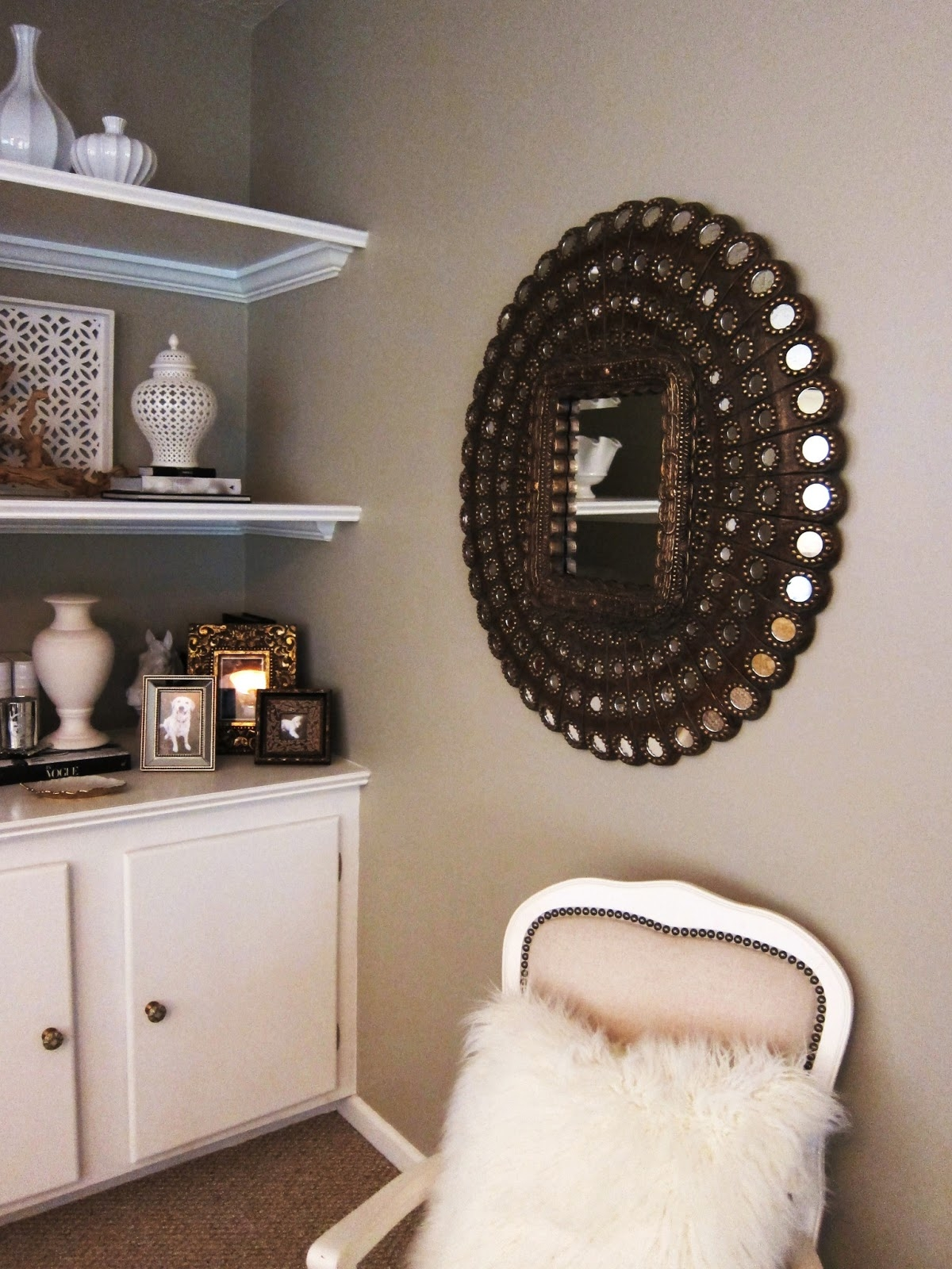 Mirror Decoration 15 Best Ideas Small Decorative Mirrors Cheap Mirror Ideas