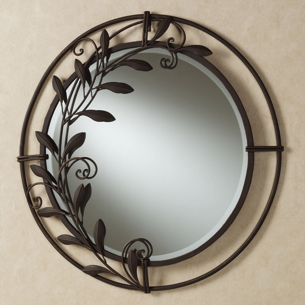 Unique Wall Mirrors Decor Top 15 Unusual Shaped Mirrors Mirror Ideas