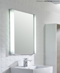 15 Best Ideas Free Standing Dressing Table Mirror | Mirror ...