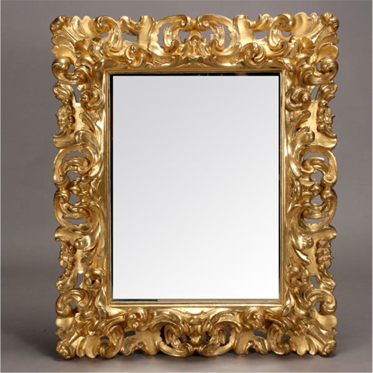 Spiegel Fotolijst 15 Photos Baroque Mirror Frame Mirror Ideas