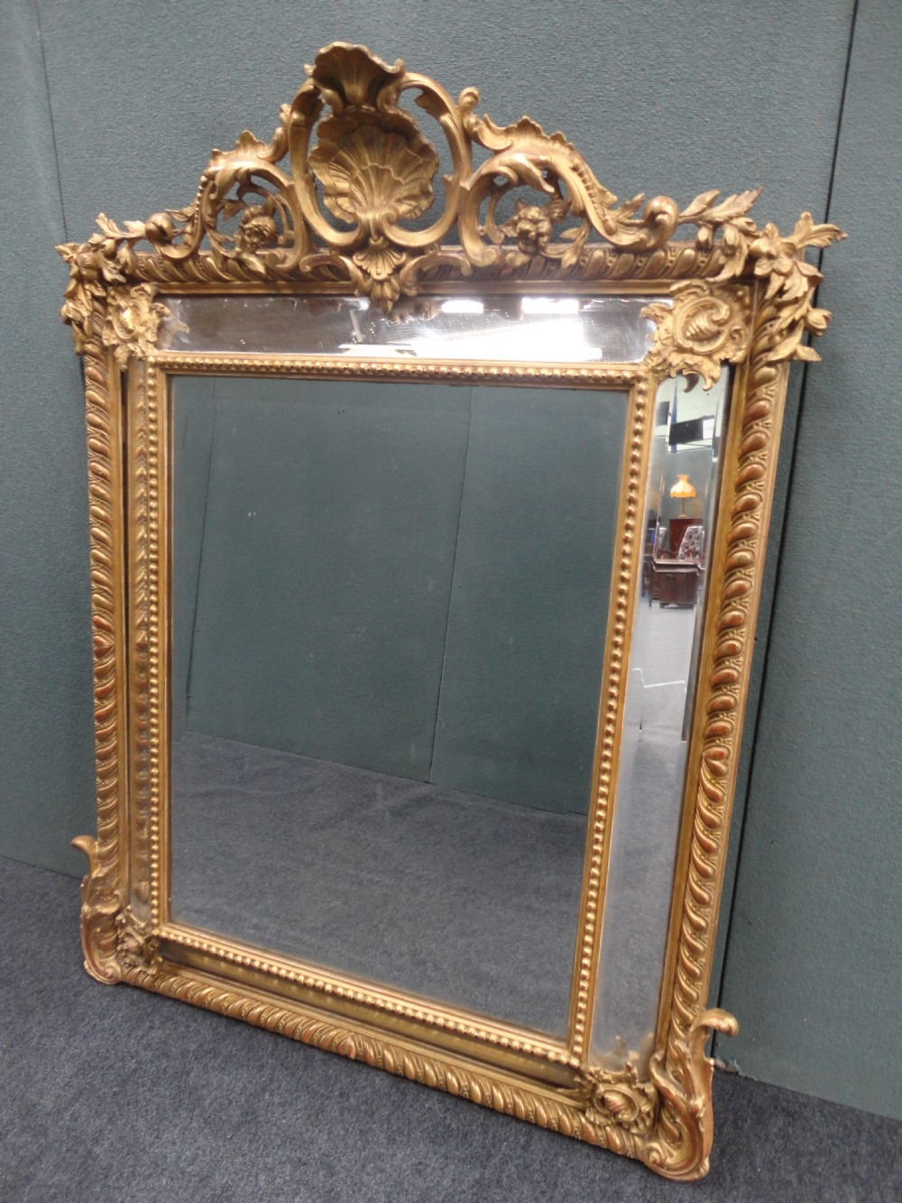 Large Mirrors Gumtree London Top 15 French Mirrors Reproduction Mirror Ideas
