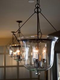 Low Ceiling Chandelier | Chandelier Ideas