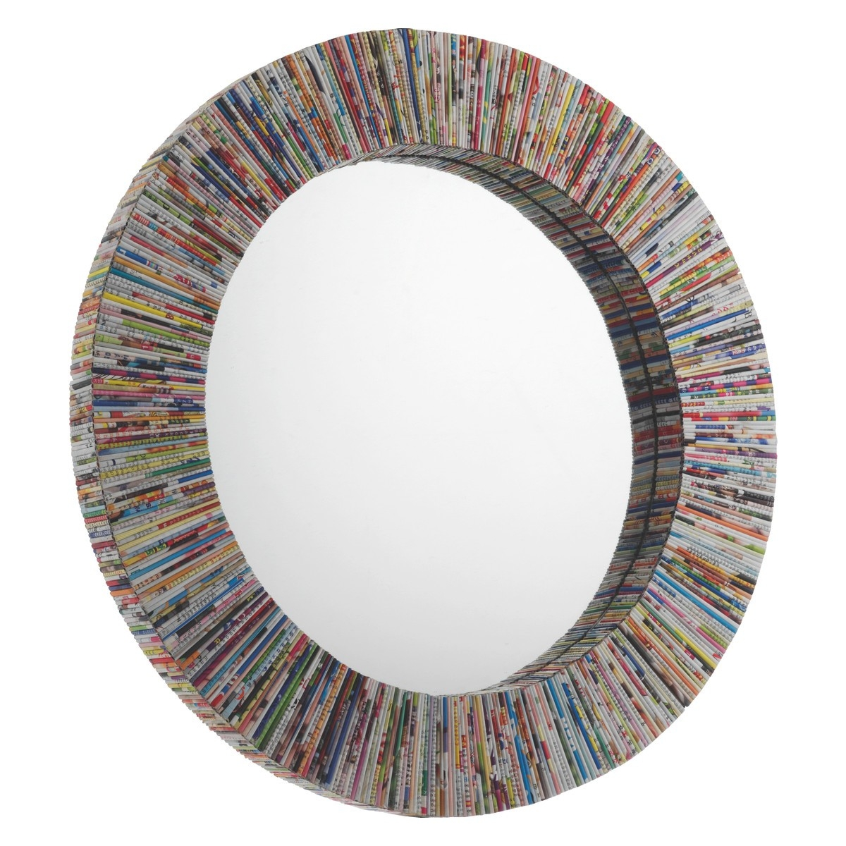 Round Mirrors For Sale 15 Best Ideas Oak Mirrors For Sale Mirror Ideas