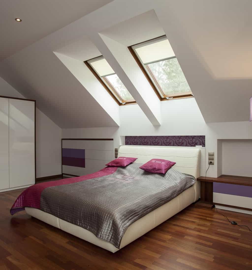 Bedroom Skylight 25 Best Skylights Blinds And Shades Ideas 22172 Tips Ideas