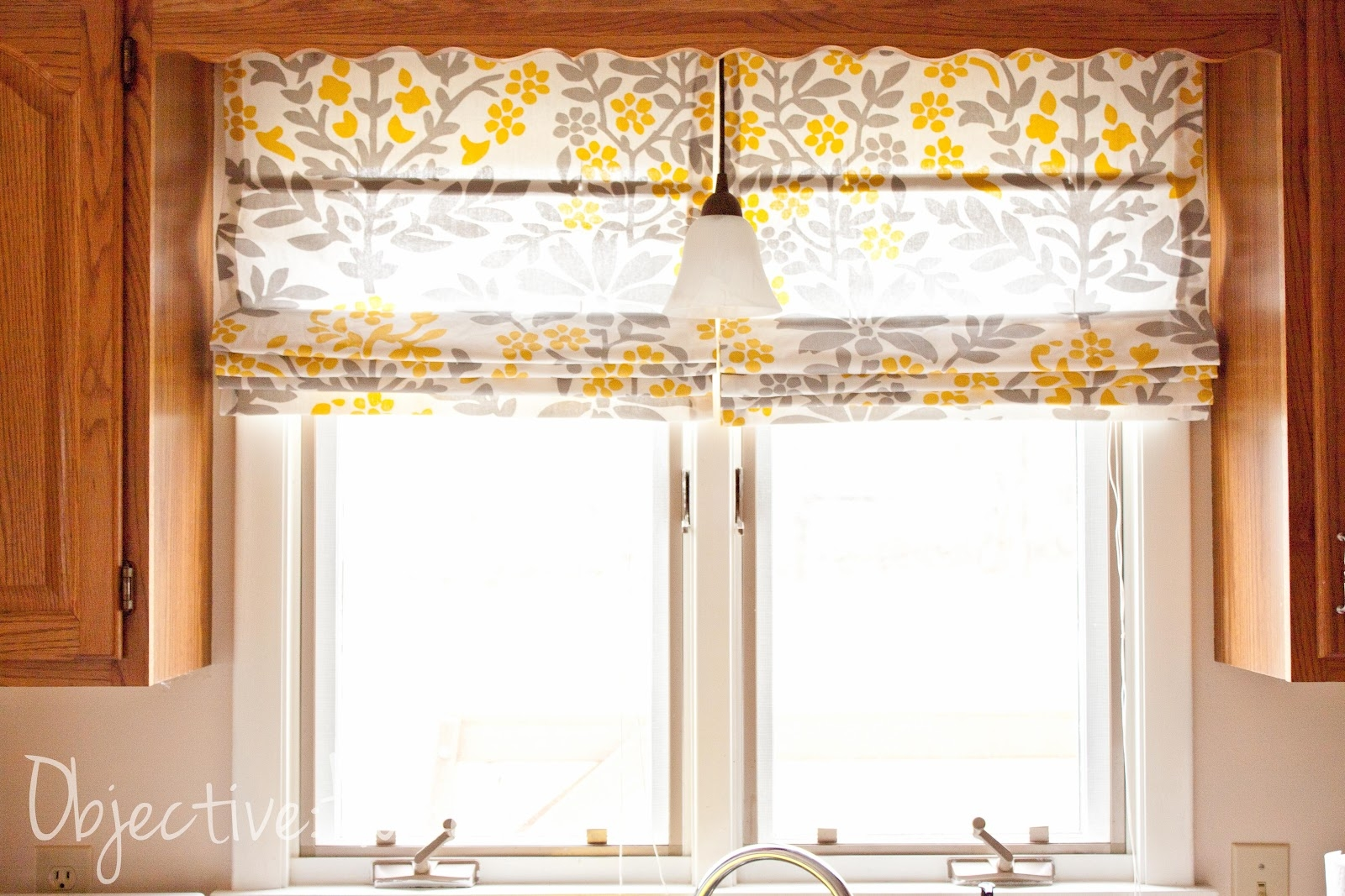 Where To Buy Roman Shades Top 15 Pre Made Roller Blinds Curtain Ideas