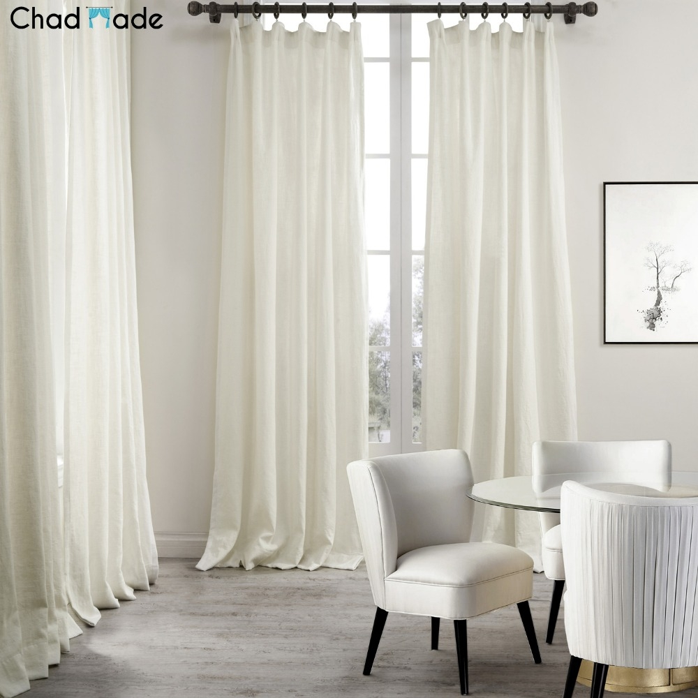 Where Can I Buy Cheap Curtains Curtain Natural Fiber Curtains 10 Of 15 Photos