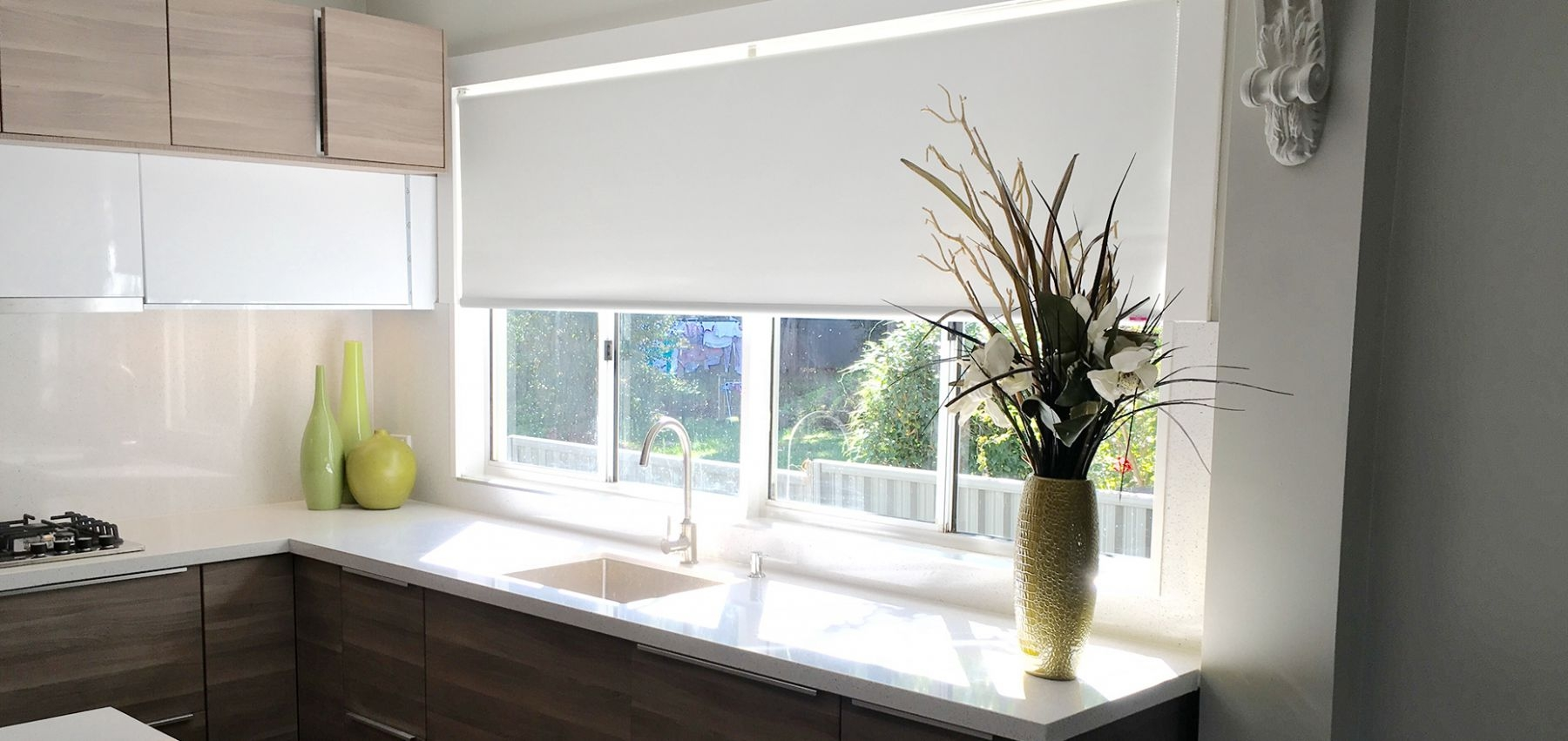 Cheap Roller Blinds Melbourne 15 Photos Luxury Roller Blinds Curtain Ideas