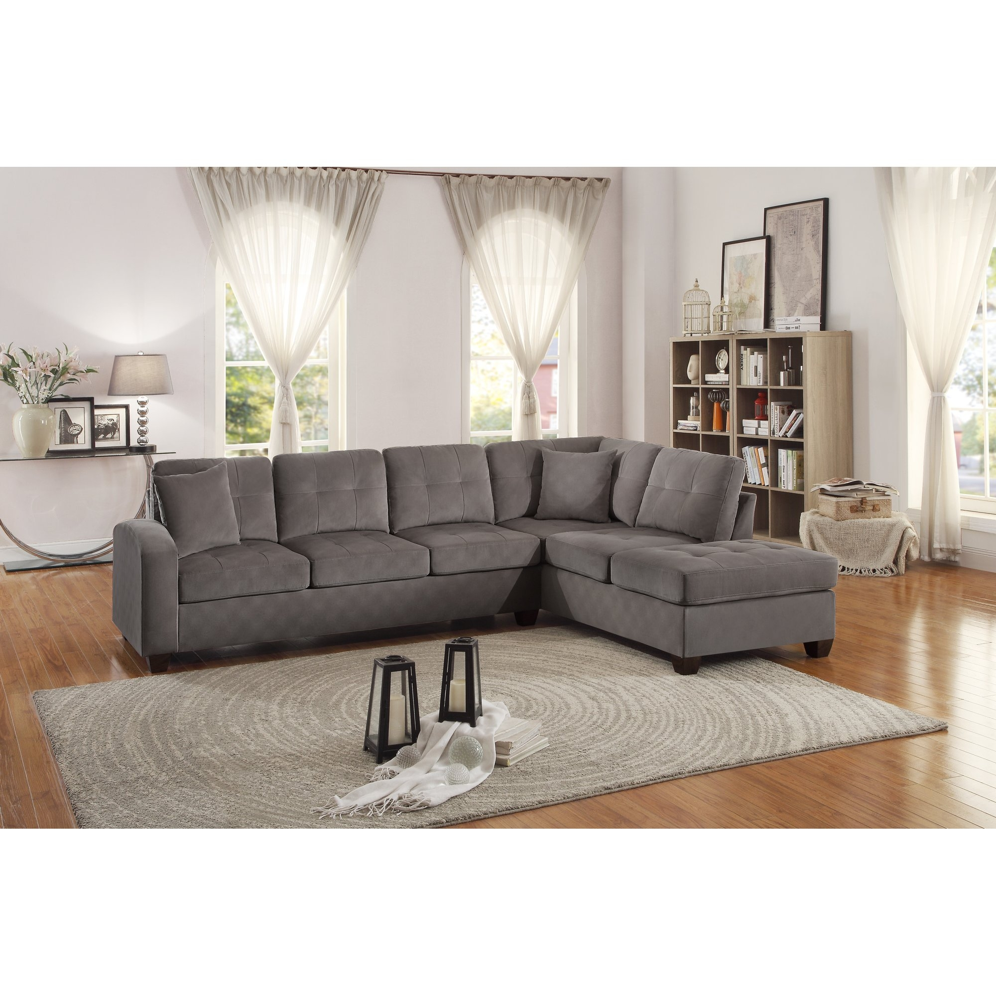 Colorful Sofas Colorful Sectional Sofas Sofa Ideas