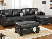 15+ Craftsman Sectional Sofa   Sofa Ideas