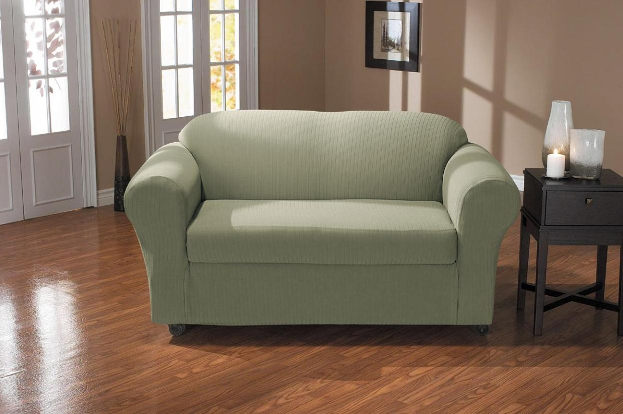 covers for leather sofa