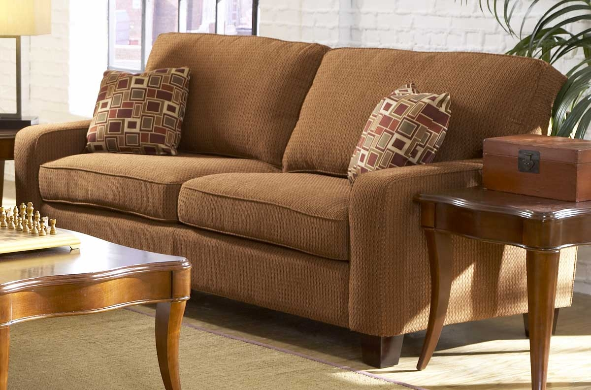 Sofa Repair Aberdeen 15+ Chenille And Leather Sectional Sofa | Sofa Ideas