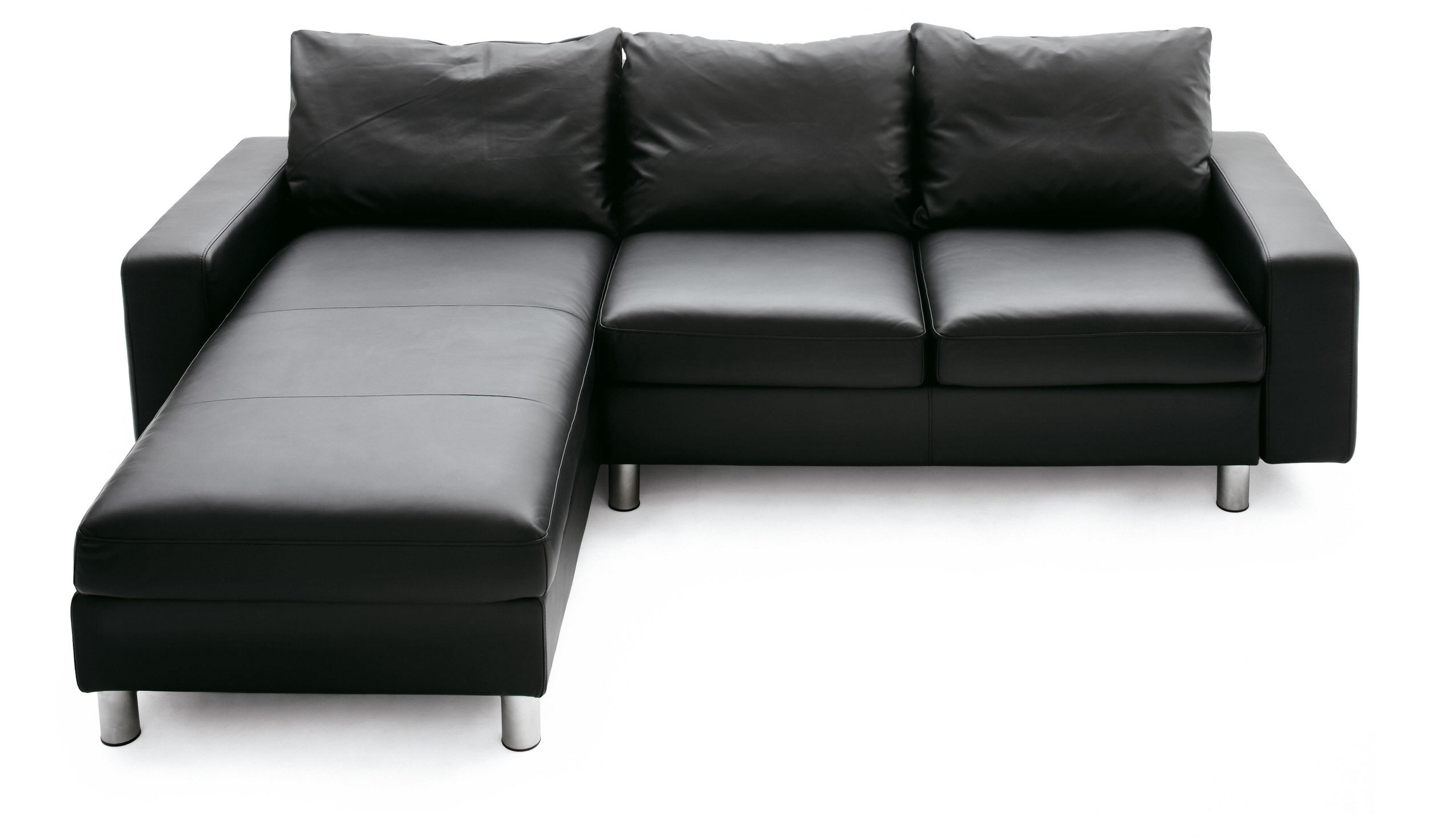 Stressless Sofa E200 15 Collection Of Ekornes Sectional Sofa Sofa Ideas