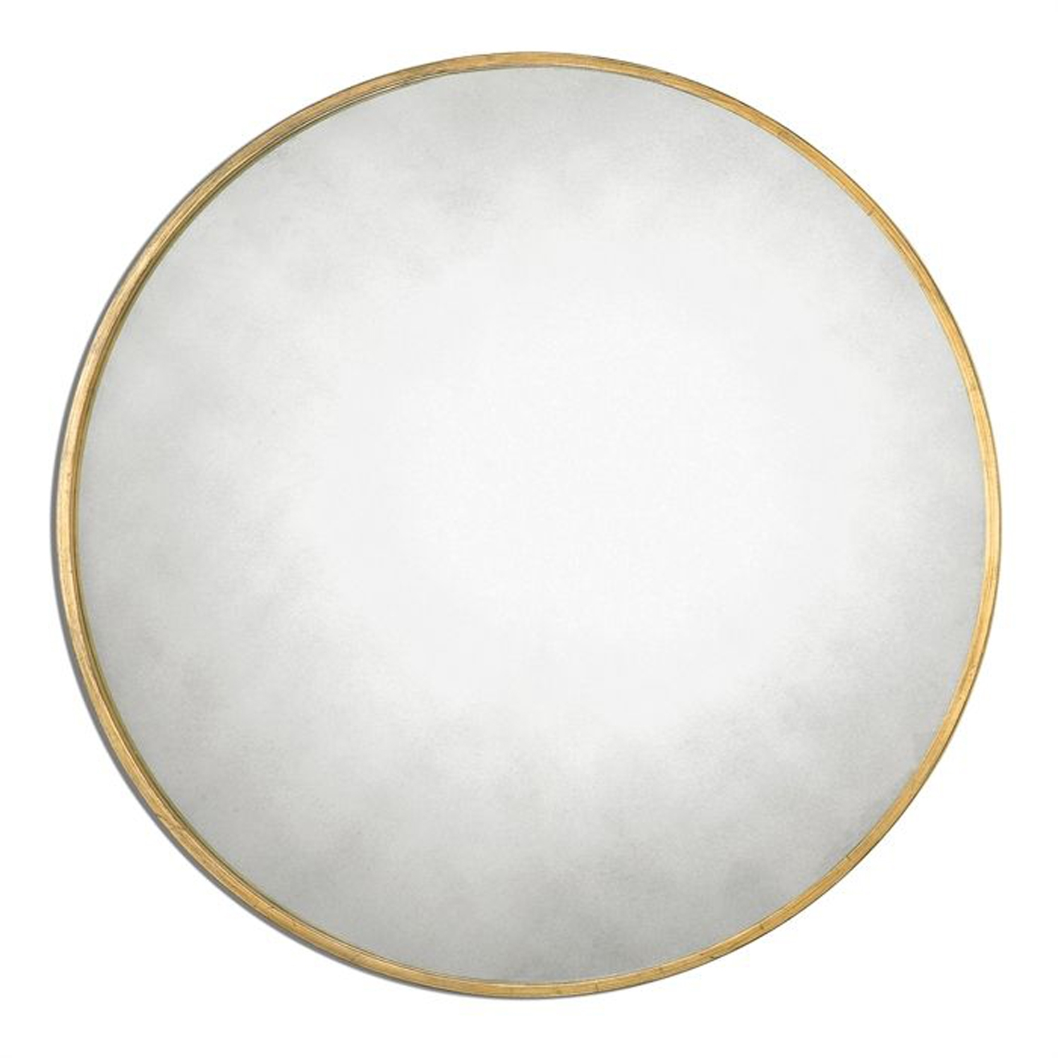 Round Mirrors For Sale 15 Best Large Round Mirrors For Sale Mirror Ideas