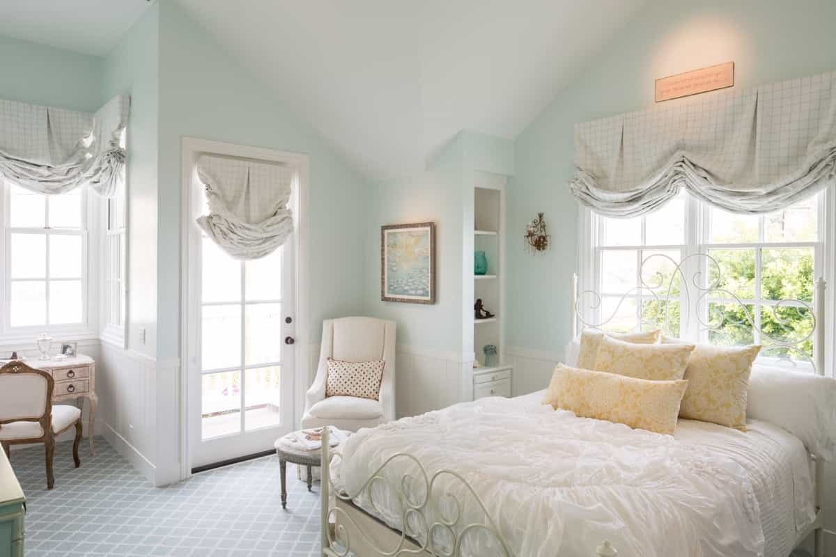 Classic Bedroom Colors How To Decorate A Shabby Chic Bedroom 22944 Bedroom Ideas