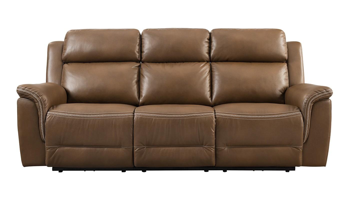 15 Best Ideas Recliner Sofa Chairs Sofa Ideas