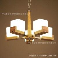 25 Photos Wooden Pendant Lights for Sale | Pendant Lights ...