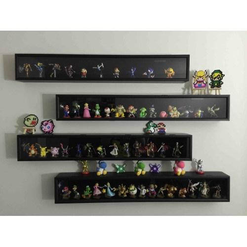 Medium Crop Of Display Shelves Ideas