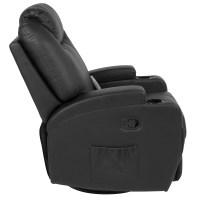 15 Best Ergonomic Sofas and Chairs | Sofa Ideas