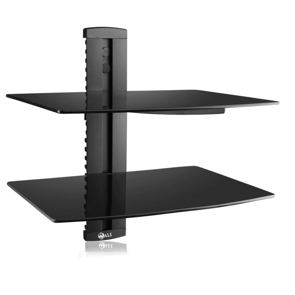 Floating Shelves Corner Wall 15 Best Ideas Floating Black Glass Shelves Shelf Ideas