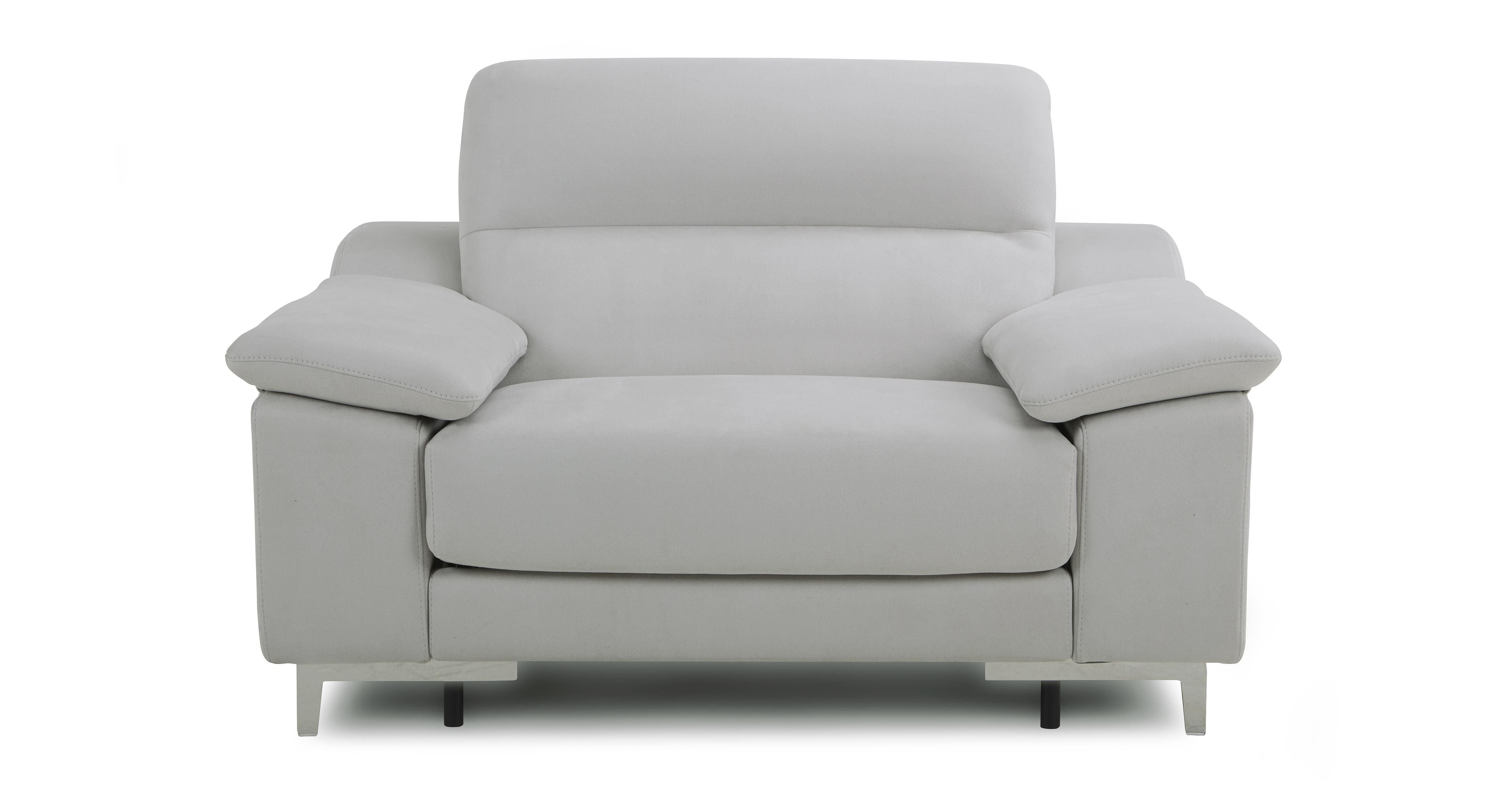 Snooze Single Beds 15 Best Collection Of Single Chair Sofa Bed Sofa Ideas